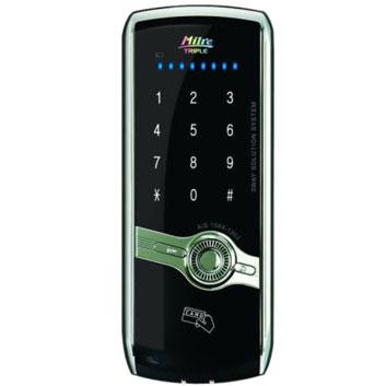 قفل دیجیتال میلره مدل Milre MI-430 SD