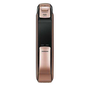 قفل دیجیتال سامسونگ SHP-DP930 1