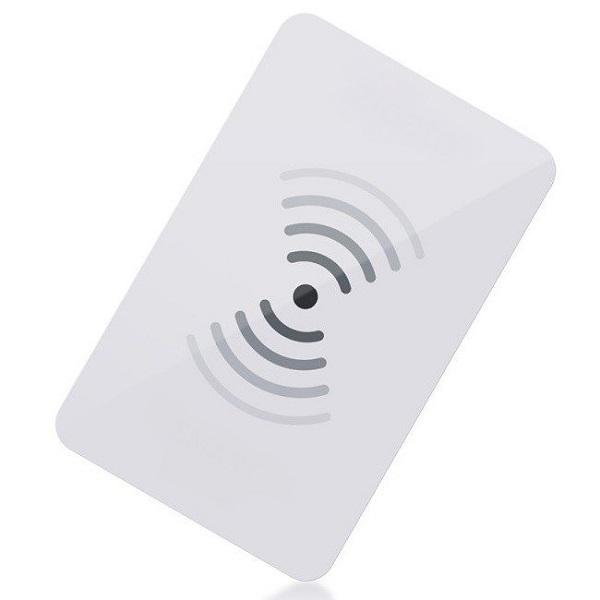 کارت RFID مایفر خام