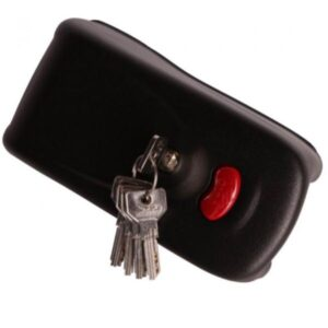قفل برقی سیزا مدل الکتریکا کلید کامپیوتری