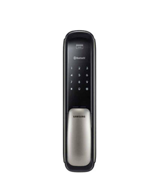 قفل دیجیتال سامسونگ SHP-DP620