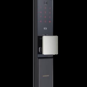 قفل دیجیتال سامسونگ مدل DR 900